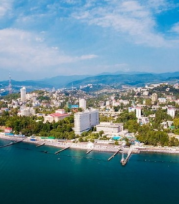 Отдых на Кубани без посредников в 2017 году: цены, фото: http://www.ughotels.ru/otdyh
